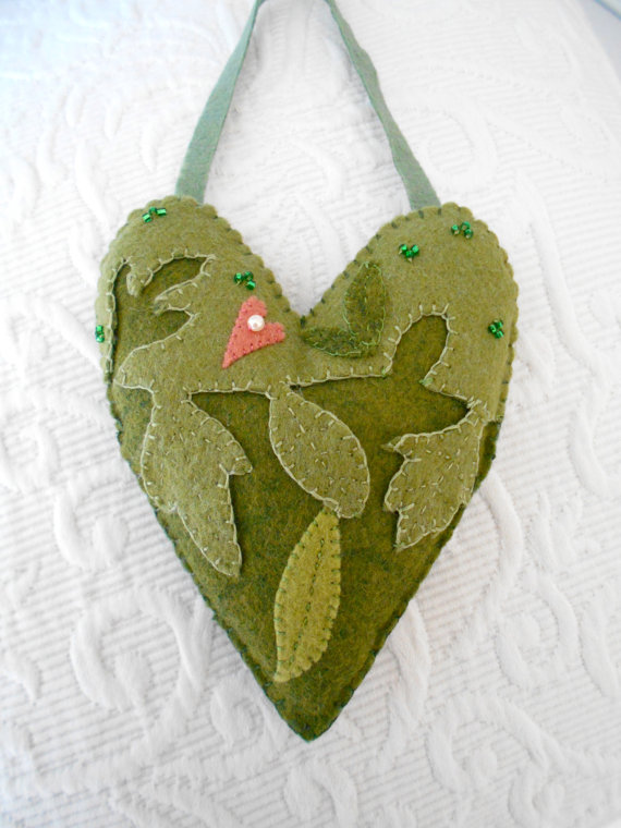Green Valentine's Day Gift Ideas 2014- Eco-Friendly Presents _57