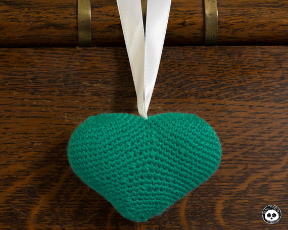 Green Valentine's Day Gift Ideas 2014- Eco-Friendly Presents _60