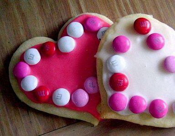 Lovely Hearts for your Valentine's Day_09