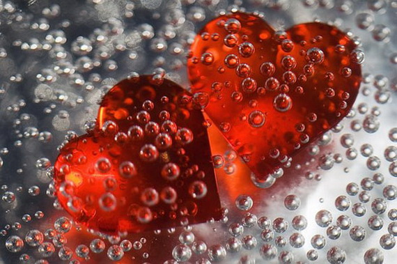 Lovely Hearts for your Valentine's Day_15