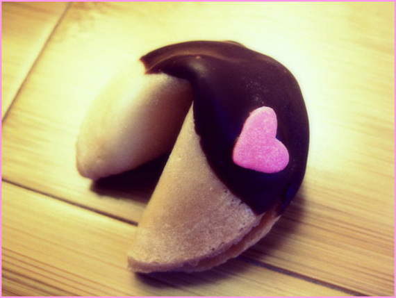 Lovely Hearts for your Valentine's Day_27