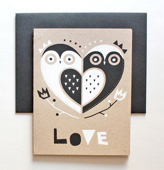 Lovely Hearts for your Valentine's Day_35