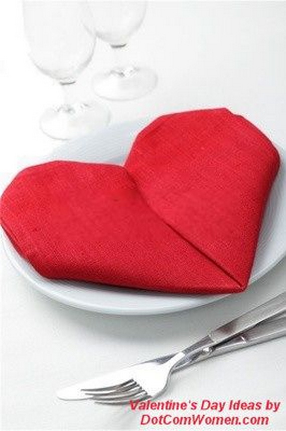 Lovely Hearts for your Valentine's Day_51