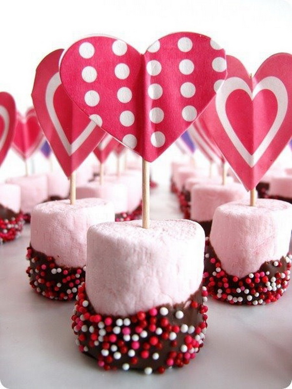 Lovely Hearts for your Valentine's Day_60