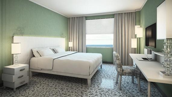 Metropolitan by Como, Miami Beach to Open in January_03