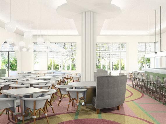 Metropolitan by Como, Miami Beach to Open in January_05