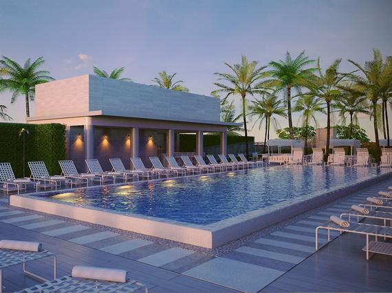 Metropolitan by Como, Miami Beach to Open in January_06