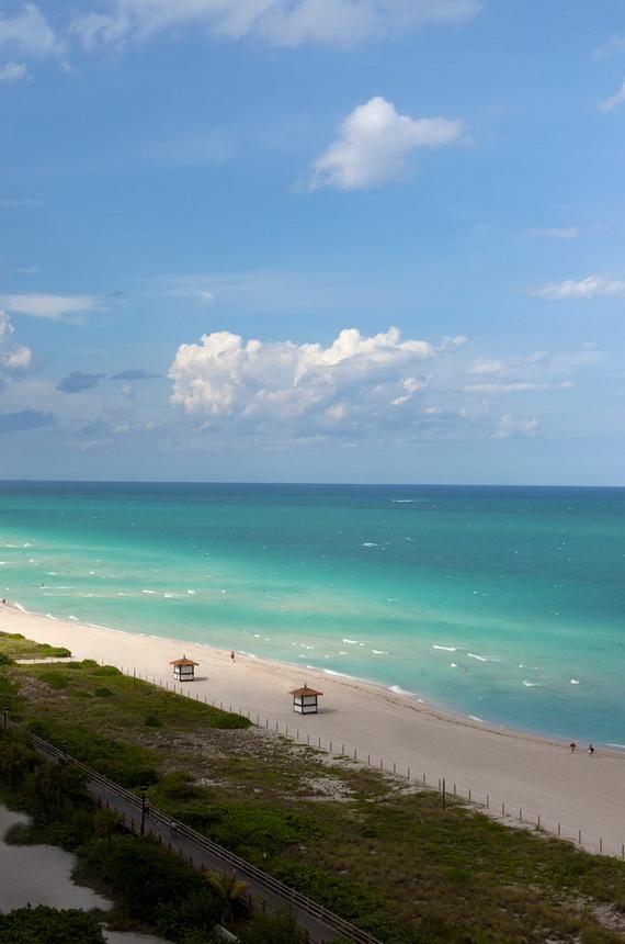Metropolitan by Como, Miami Beach to Open in January_12