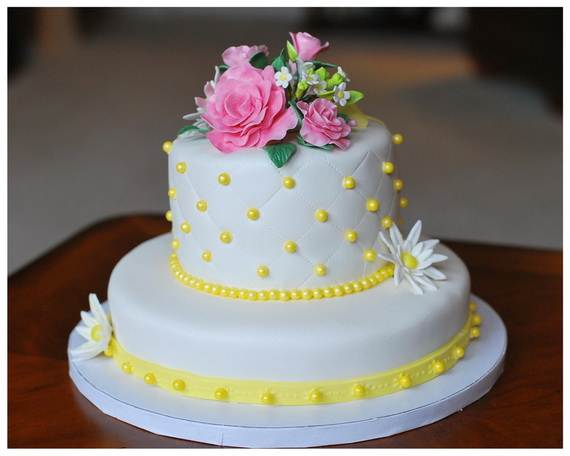 Mothers-day-cake-Decoration-And-Gift-Ideas-2014_05