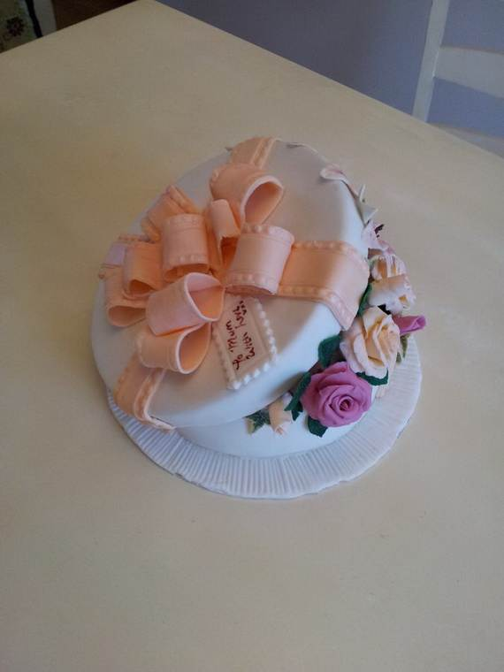 Mothers-day-cake-Decoration-And-Gift-Ideas-2014_14