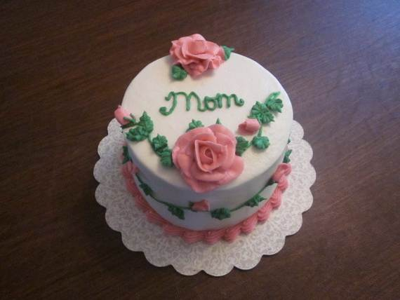 Mothers-day-cake-Decoration-And-Gift-Ideas-2014_18