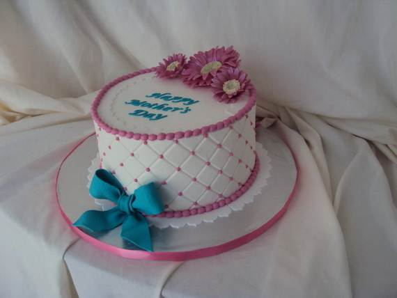 Mothers-day-cake-Decoration-And-Gift-Ideas-2014_21