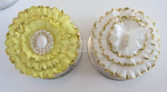 Mothers-day-cake-Decoration-And-Gift-Ideas-2014_22