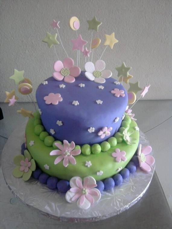 Mothers-day-cake-Decoration-And-Gift-Ideas-2014_23