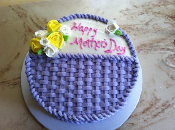 Mothers-day-cake-Decoration-And-Gift-Ideas-2014_25