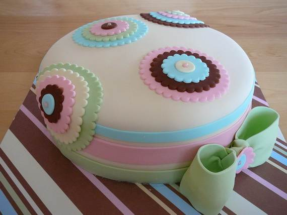 Mothers-day-cake-Decoration-And-Gift-Ideas-2014_26