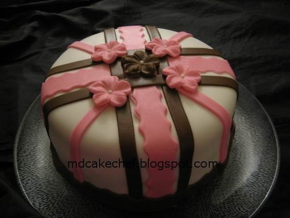 Mothers-day-cake-Decoration-And-Gift-Ideas-2014_27