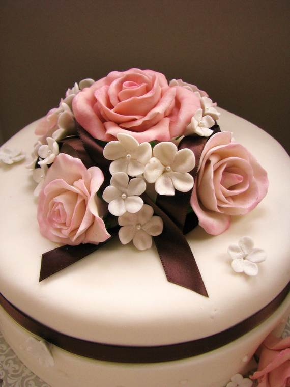 Mothers-day-cake-Decoration-And-Gift-Ideas-2014_29