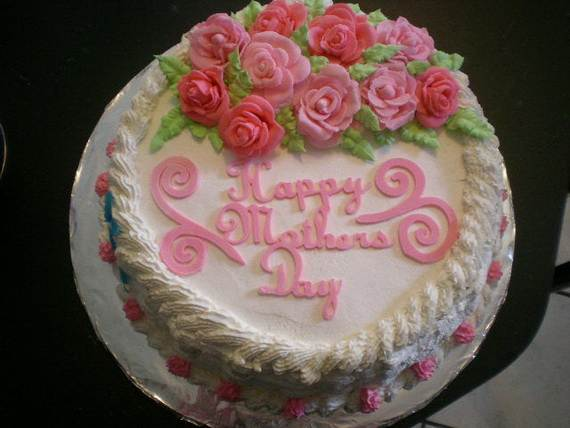 Mothers-day-cake-Decoration-And-Gift-Ideas-2014_31