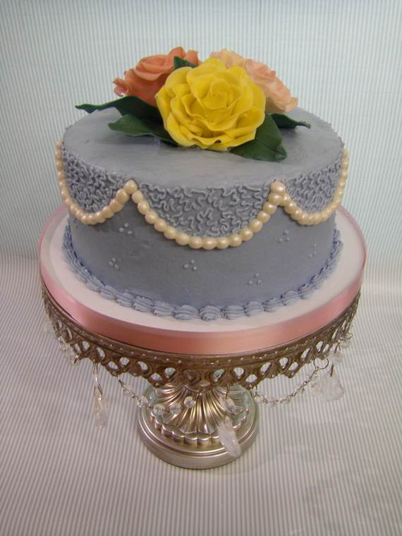 Mothers-day-cake-Decoration-And-Gift-Ideas-2014_32