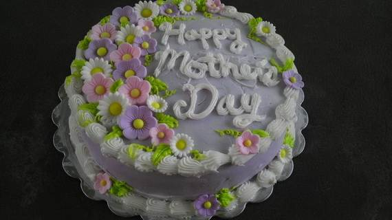 Mothers-day-cake-Decoration-And-Gift-Ideas-2014_34