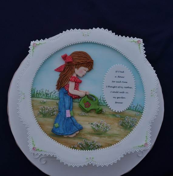 Mothers-day-cake-Decoration-And-Gift-Ideas-2014_35