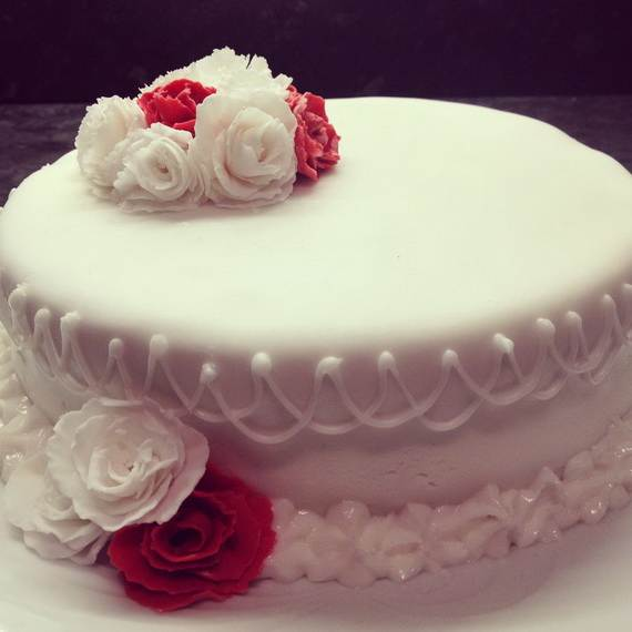 Mothers-day-cake-Decoration-And-Gift-Ideas-2014_36