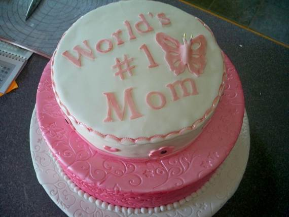 Mothers-day-cake-Decoration-And-Gift-Ideas-2014_37