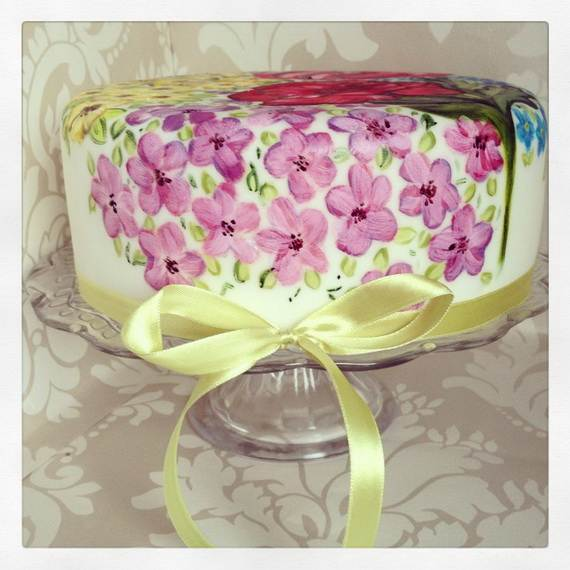 Mothers-day-cake-Decoration-And-Gift-Ideas-2014_39