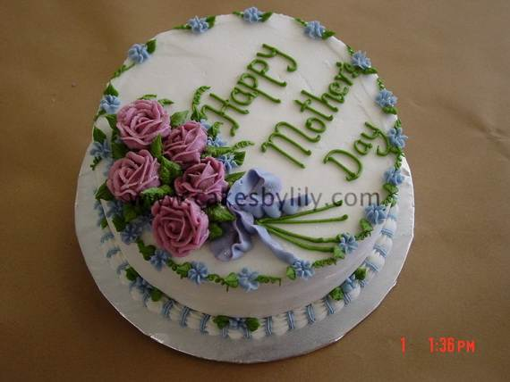 Mothers-day-cake-Decoration-And-Gift-Ideas-2014_40