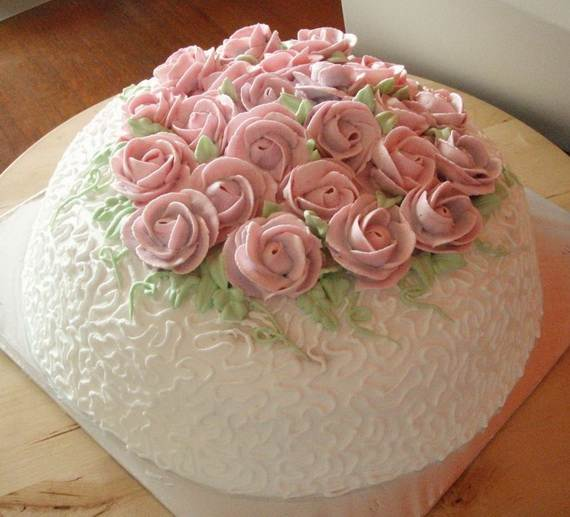 Mothers-day-cake-Decoration-And-Gift-Ideas-2014_41