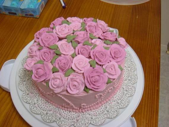 Mothers-day-cake-Decoration-And-Gift-Ideas-2014_42