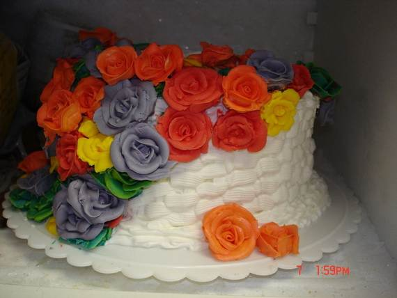 Mothers-day-cake-Decoration-And-Gift-Ideas-2014_47