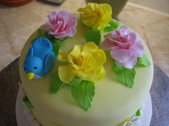 Mothers-day-cake-Decoration-And-Gift-Ideas-2014_48