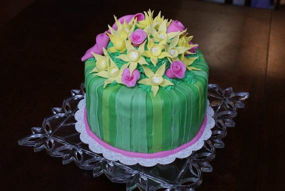 Mothers-day-cake-Decoration-And-Gift-Ideas-2014_49