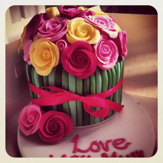 Mothers-day-cake-Decoration-And-Gift-Ideas-2014_50