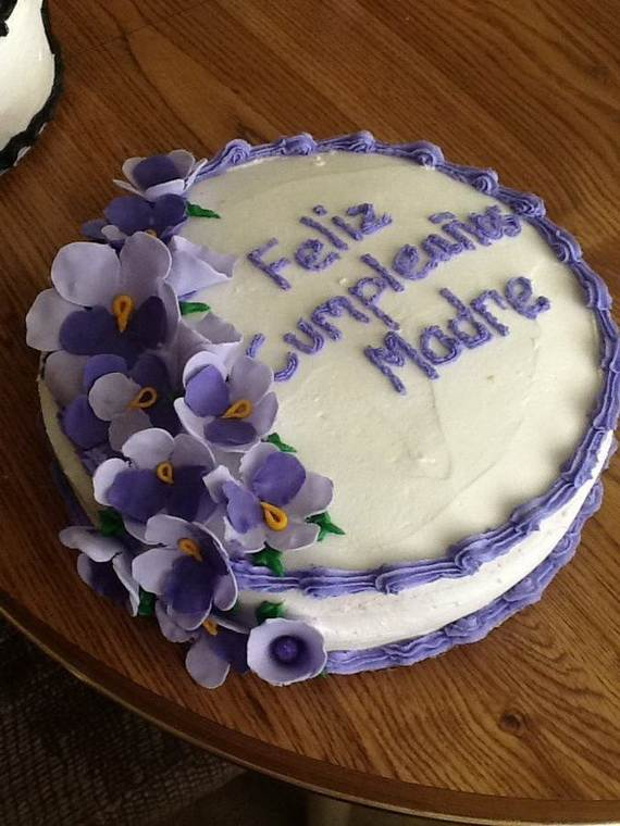 Mothers-day-cake-Decoration-And-Gift-Ideas-2014_51