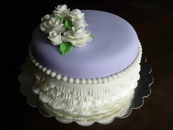 Mothers-day-cake-Decoration-And-Gift-Ideas-2014_52