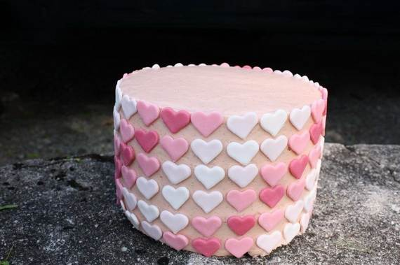 Mothers-day-cake-Decoration-And-Gift-Ideas-2014_54