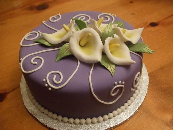 Mothers-day-cake-Decoration-And-Gift-Ideas-2014_55