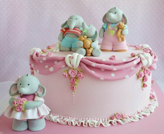 Mothers-day-cake-Decoration-And-Gift-Ideas-2014_57