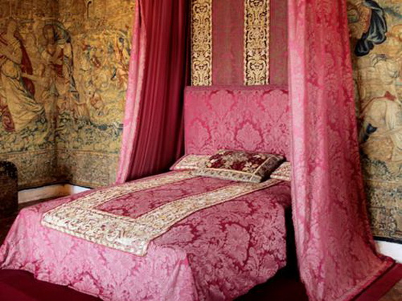 Pink Room Décor Ideas for Valentine's Day _04 (2)