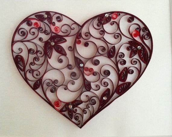 Quilled-Mothers-Day-Craft-Projects-and-Ideas-_01