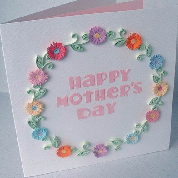 Quilled-Mothers-Day-Craft-Projects-and-Ideas-_02