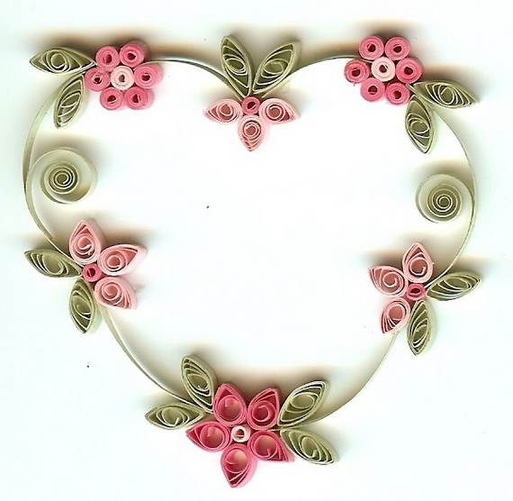 Quilled-Mothers-Day-Craft-Projects-and-Ideas-_10