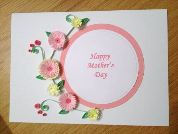 Quilled-Mothers-Day-Craft-Projects-and-Ideas-_17