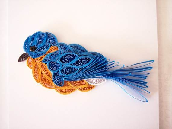 Quilled-Mothers-Day-Craft-Projects-and-Ideas-_22