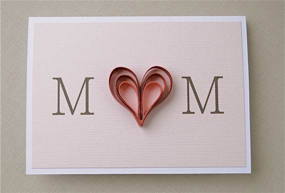 Quilled-Mothers-Day-Craft-Projects-and-Ideas-_23