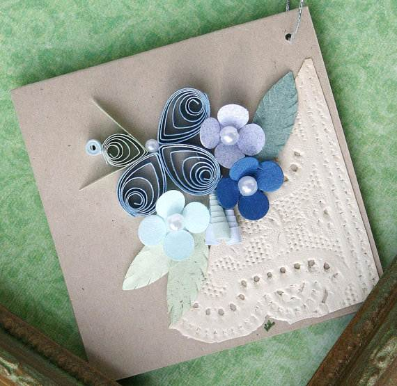 Quilled-Mothers-Day-Craft-Projects-and-Ideas-_24