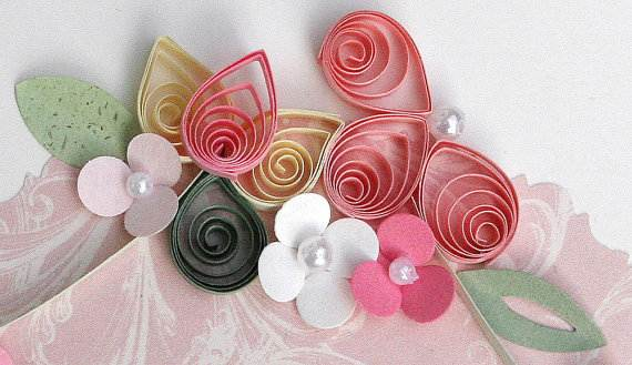 Quilled-Mothers-Day-Craft-Projects-and-Ideas-_28
